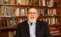 O retorno de Jorge da Cunha Lima à literatura