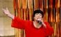 Madrinha da música caipira brasileira, Inezita Barroso completa 90 anos