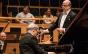 Orquestra Sinfônica da USP apresenta concerto com obra raramente executada de Villa-Lobos