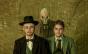 Encontro fictício entre Franz Kafka e Max Brod é tema de espetáculo inédito em São Paulo
