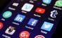 Redes sociais ganham protagonismo no atual cenário político