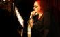 Cida Moreira apresenta show com viagem ao cinema brasileiro