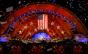 Jamil Maluf focaliza a Orquestra Boston Pops