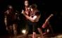 Mostra de dança reúne artistas latino-americanos independentes