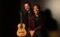 Brasil Guitar Duo fecha temporada de violão deste ano da Sociedade de Cultura Artística