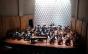 Cultura FM em parceria com a MEC FM do Rio de Janeiro transmite o Concerto da OSB na Sala Cecilia Meireles