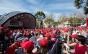 Festival de Campos do Jordão abre inscrições para bolsistas