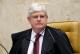 Lista de Janot provoca alvoroço no Supremo Tribunal Federal