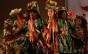 Revelando São Paulo: maior festival de cultura tradicional paulista volta à capital