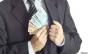 Carlos Sundfeld esclarece diferenças entre caixa 2 e corrupção