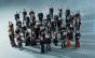 Cultura Artística apresenta Geneva Camerata em concerto único na Sala São Paulo