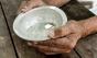 Mais de 47 milhões de pessoas estão passando fome na América Latina