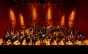 Intérprete focaliza a história da Orquestra Sinfônica de Londres