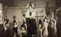 TV Cultura lança documentário sobre Ballet Stagium