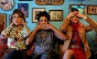 Nelson Baskerville dirige comédia de Naum Alves de Souza que estreia em São Paulo