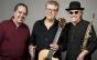 Edu Lobo, Romero Lubambo e Mauro Senise fazem show do disco novo 'Dos Navegantes'