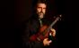 Luis Otávio Santos e Os Músicos de Capella apresentam oratório de Natal de Bach