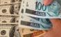 Para economista, projeto de liberalização cambial do BC é positivo, mas chega tarde