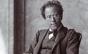 Mahler e sua primeira sinfonia: a Titan