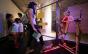 Engenhocas ganham status de obras de arte em exposição em São Paulo