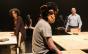 Começa 12º Festival Internacional Paideia de Teatro em SP