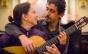 Duo Siqueira Lima faz recital na Cultura Artística