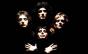 A música do Queen em versão para quarteto de violoncelos