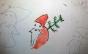 Ainda no espírito natalino, exposição reúne cartões da coleção de Guilherme de Almeida