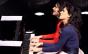Série da Osesp reúne cinco pianistas com repertório nacional
