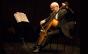 Começa nesta segunda VII Encontro Internacional de Música Antiga, da Emesp Tom Jobim