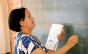 Apenas 2,4% dos jovens brasileiros querem ser professores, segundo relatório da OCDE
