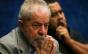 Lula age politicamente ao rejeitar semiaberto, afirma diretor da Escola de Direito da FGV