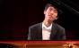 Com apenas 18 anos, premiado pianista americano Eric Lu é atração de domingo em São Paulo