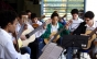 Orquestra Vozes do Violão comemora dez anos com recital