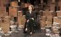 Obra de Jorge Luis Borges é adaptada para o teatro em monólogo da atriz Gisele Fróes
