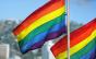 Mês de Junho celebra o orgulho LGBTQIA+