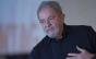 Pesquisa Ibope aponta Lula na liderança das intenções de voto