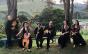 Grupo Capela Ultramarina lança disco dedicado ao repertório renascentista português