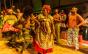 Teatro Oficina apresenta peça que aborda universo mítico das matrizes africanas