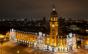 Sala São Paulo completa 20 anos como centro musical da cidade