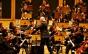 Sinfônica Heliópolis se apresenta na Sala São Paulo nesta segunda