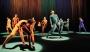 Teatro Alfa divulga a nova temporada de espetáculos para 2017