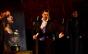 Brasil vai sediar em 2021 Assembleia Geral da Ópera Latinoamérica
