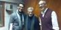 Cesar Camargo Mariano retoma formação de trio para show em homenagem à Bossa Nova