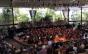 Festival Vermelhos na Ilha Bela homenageia Leonard Bernstein