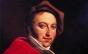 Homenagem a Gioachino Rossini