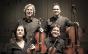 Quarteto de Cordas da Cidade encerra temporada 2019 com violonista Alessandro Penezzi