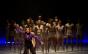 Balé Teatro Guaíra apresenta 'O Lago dos Cisnes' no Teatro Alfa