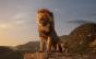 Rei Leão por Hans Zimmer