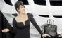 Christiane Torloni volta a interpretar a diva Maria Callas no espetáculo 'Master Class'